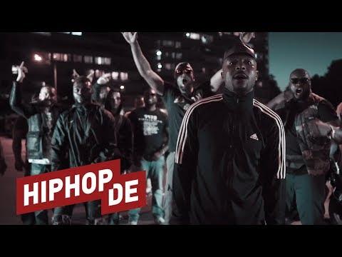 G-Mac – Rapper Member (prod. AYD Beats) – Videopremiere