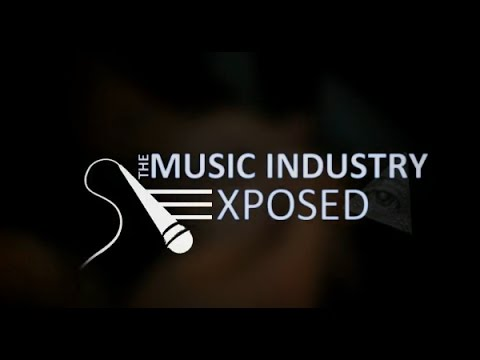The Dark Side of The Music Industry & Culture Creation Exposed