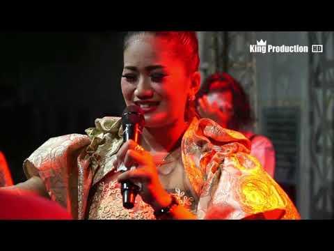 Lagu Terbaru 2019 Ngawin Wong Lian voc ITA DK-Live Show BAHARI Desa Bendungan