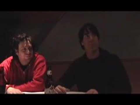 Guttermouth Interview
