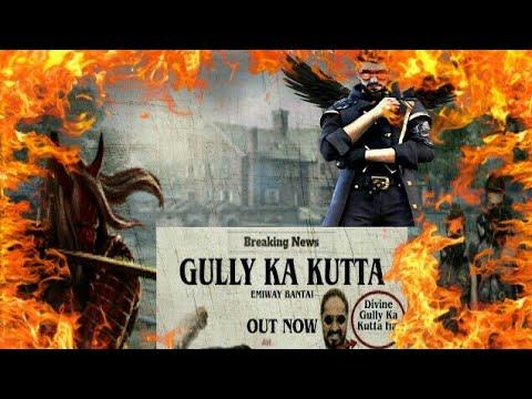 free-fire-emiway-bantai-new-song-||-galli-ka-kuta-||-∆∆-jaat-∆∆