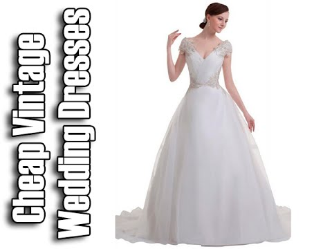 Wedding Dresses For Second Marriages - Wedding Dresses For The ...
