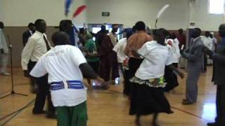 May 16 Event Maban Community Traditional Dance.wmv