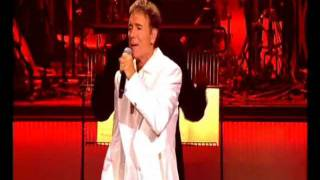 Cliff Richard - I just wanna make love to you.
