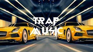 TRAP MUSIC - TOMLINE itsdelr - Same (Bass Boosted)