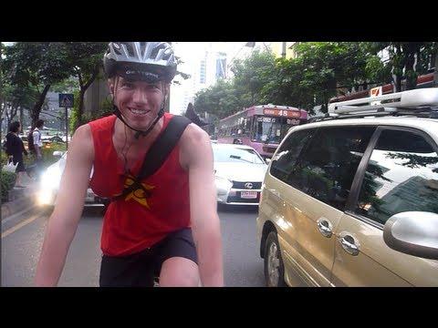 dman-and-hannah-navigate-bangkok-rush-hour-traffic