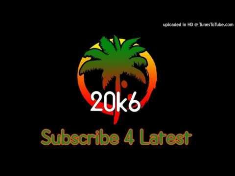 DJ Travy Ft Jaro Local & Sean Rii - Boss Meri (Pacific Music 2016)