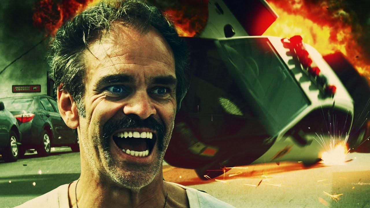 Download GTA VR (ft. Steven Ogg)