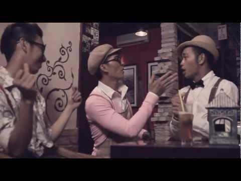 [MV HD] Tình Yêu Lạ Kỳ - Khương Ngọc Ft. Hiền Thục