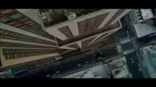 Jumper 2!! - First Movie Trailer