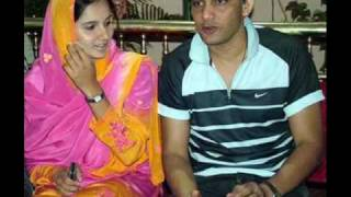 I Love Sania Mirza... Hot & Sexy Sania Mirza