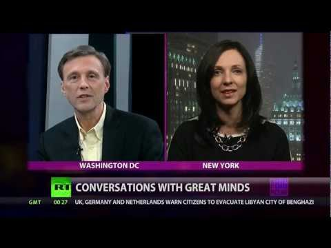 conversations-with-great-minds---susan-cain---introverts-vs.-extroverts-p2