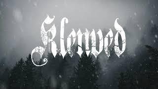 "Klenved - ""Contempt"" (Cold Black Metal/Rock 2019)"