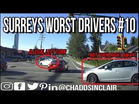worst-drivers-of-surrey:-#10