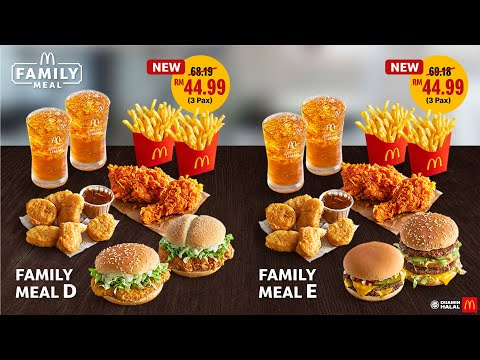 mcdonald's-family-meals---two-new-choices