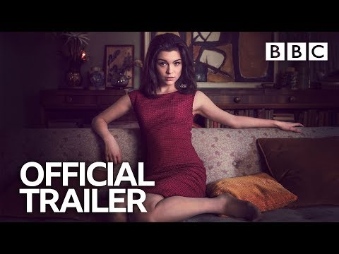 The Trial of Christine Keeler: Trailer | BBC Trailers