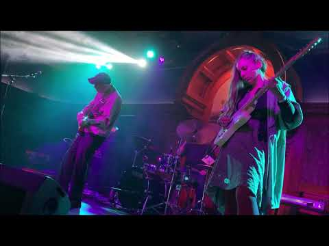 Mountain Movers - Live at Lodge Room 3/26/2019 Mp3