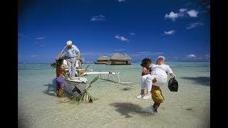 ГОРЯЩИЕ ТУРЫ В ТУРЦИЮ.Купить тур онлайн.Популярные отели Турции 5*. Utopia World Hotel 5*