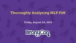Thoroughly Analyzing MLP:FiM