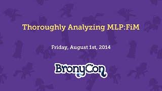 Thoroughly Analyzing MLP:FiM