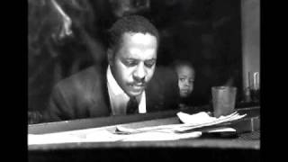 Bud Powell - Woody