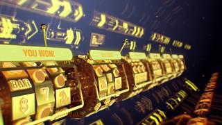 Игровые автоматы бесплатно рулетка