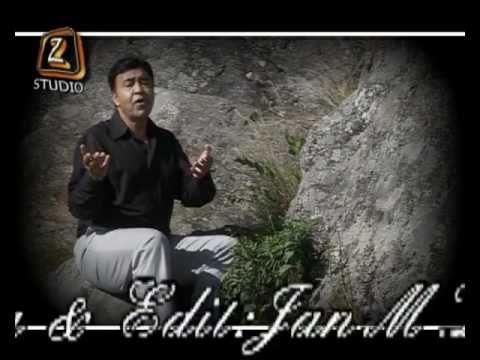 Faiz Karezi  Ba yaade dari keh rozi awal....New Song 2011
