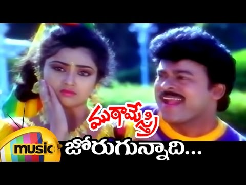 Search Results for Telugu Movie Koti Video Songs