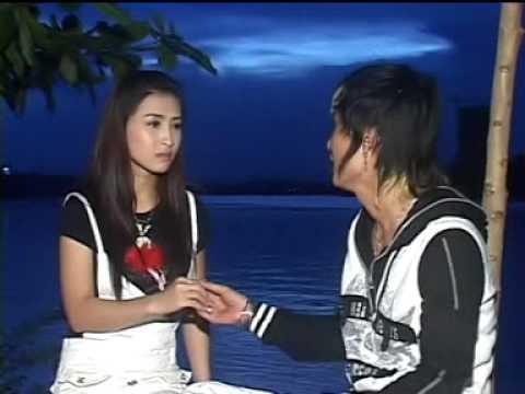 Trai Tim Kho Xu _ Le Nhat Du Phuong & Vinh Thuyen Kim