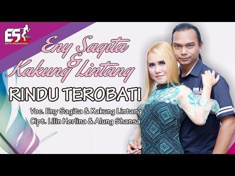 Eny Sagita feat. Kakung Lintang – Rindu Terobati [OFFICIAL]