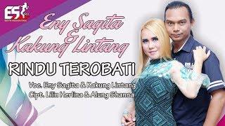 Eny Sagita & Kakung Lintang - Rindu Terobati Mp3