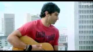 Aashiqui 2   Chahun Main Ya Naa  song