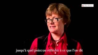 Comment vivre ? Une vie de Montaigne - Sarah Bakewell