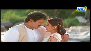 Malaroadu Piranthavala Songs  HD -  Iniyavale