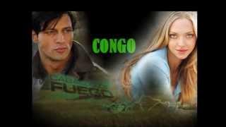 Mat and Eliah - Congo