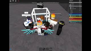 Roblox SSF hacker info 1