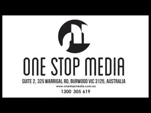 Testimonials: Digital Marketing Company Melbourne - Customer Confidence and Trust