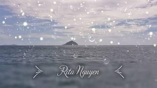 Nhạc không lời với âm thanh của nước giúp ngủ ngon | Relaxing music for stress relief