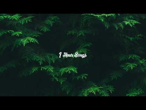 Migos - T-Shirt [1 Hour]