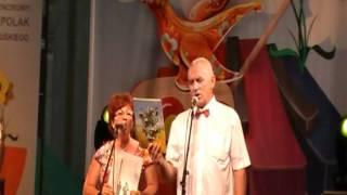 Dąbrówka Wlkp , dożynki wojewódzkie 2011  48