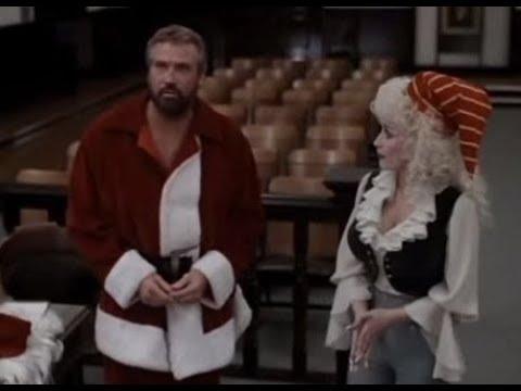 Rocky Mountain Christmas Cast.A Smoky Mountain Christmas 1986 Full Feature