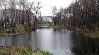 видео Зябликово ритуальные услуги