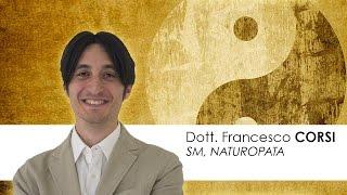 54 Talk Show Scienze Motorie - FRANCESCO CORSI