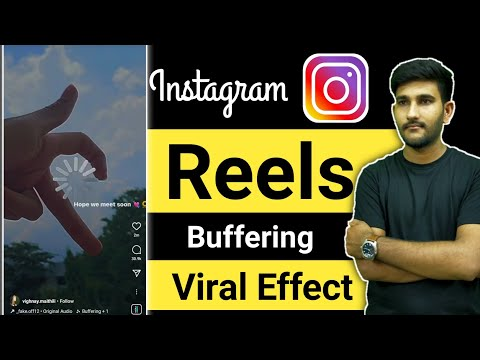 New Viral Instagram