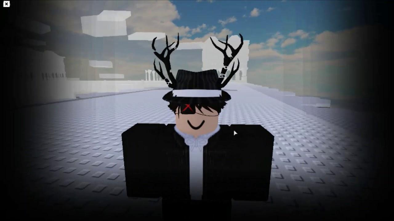 Roblox Myth Hunters Discord Myth Hunting Ft Sonic84638265 Youtube