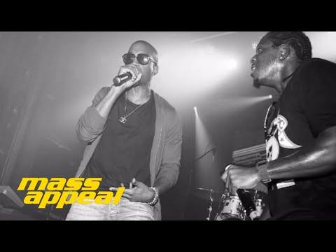 Pusha T - Amen (feat. Kanye West and Jeezy)