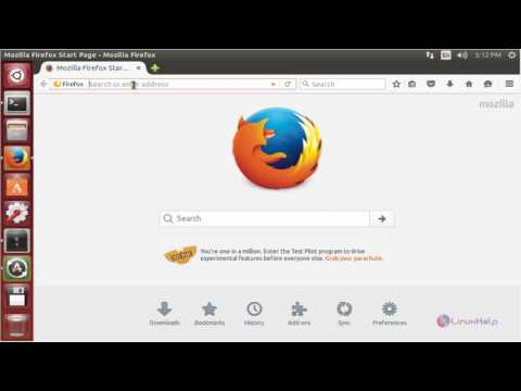 How to install eJabberd XMPP server in Ubuntu
