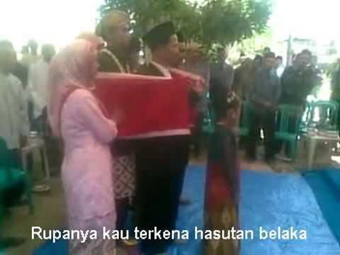Cincin Kawin - Rhoma Irama ft Elvy Sukaesih