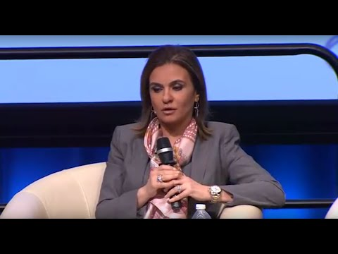 Competition Policy in Developing Countries Helping Markets Perform Better (WB Video)