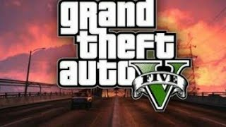 DOWNLOAD GTAV AWESOME MOD AND PLAY!!!|MY SMART SUPPORT CHANNEL ALL STRIKES REMOVED|HAPPY REPUBLICDAY